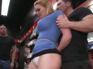 Le asian porn tube jin