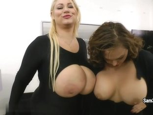 Порно онлайн нд мелисса эшли, фото эротика девушек плейбоя