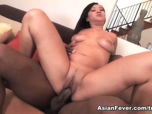 Horny pornstar in Best Facial, Asian porn movie