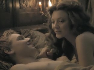 Game of Thrones S05E03 (2015) - Natalie Dormer, Xena Avramidis and Others