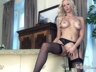 Fabulous pornstar in Hottest Big Tits, Babes porn movie