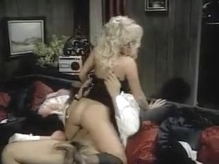 Hottest vintage xxx clip from the Golden Time