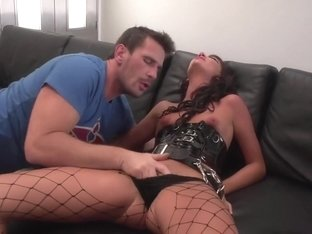 Free crazy full length porn clips