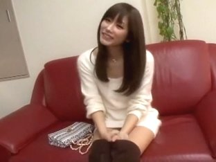 Incredible Japanese girl Chika Eiro in Exotic JAV clip