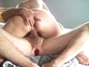 an afternoon of fucking