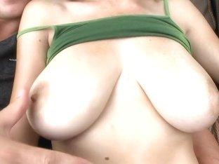Georgia Peach with 32F Goodness