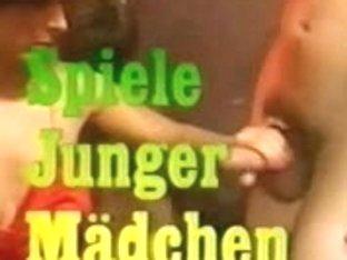 German 80's Trailers three