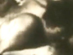 Retro Porn Archive Video: Girlnextdoor