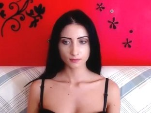 jesssica dilettante movie scene on 06/06/15 from chaturbate