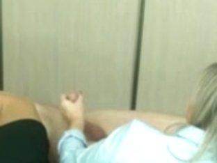 Business Feet!!!!!!!
