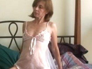naughtykami luvin my darksome sex-toy in my wet crack