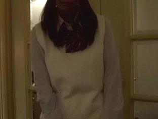 Narumiya Kana ~ TortureConfinement President Daughter Sex Doll