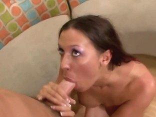PremiumGFs Video: Rachel Starr