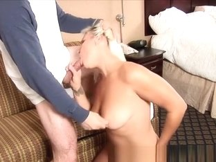 Hottest Homemade video with Couple, MILF scenes
