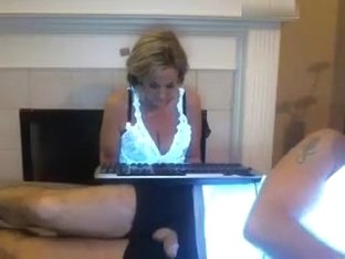 badcouple4u amateur record on 06/08/15 10:53 from Chaturbate