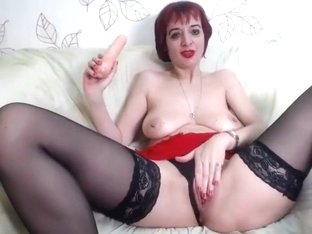 dianesweets dilettante movie on 01/23/15 08:20 from chaturbate