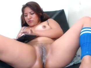 reychel private video on 07/01/15 22:16 from Chaturbate