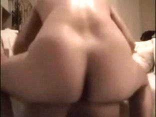 Slutty and nasty french exgf is a nympho