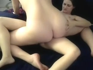 Amateur lesbians (including tribadism) 3