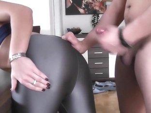 Best of Sperma-Cumshot