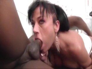 l schwarz schwanz nur porno