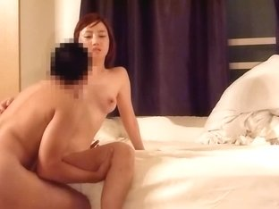 Korean amateurs homemade porn part 2