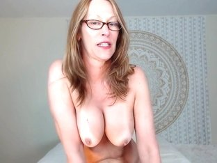 JessRyan My Anal Toys in private premium video