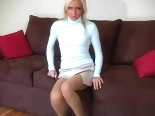 Kinky Chicks Take Off Body Shirts And Sexy Tights