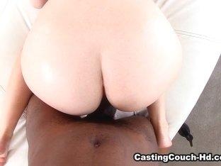 CastingCouch-Hd Movie: Celeste