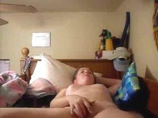 webcam girl 64