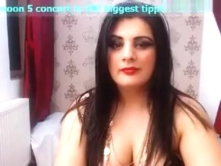betonlove private video on 05/11/15 22:58 from Chaturbate