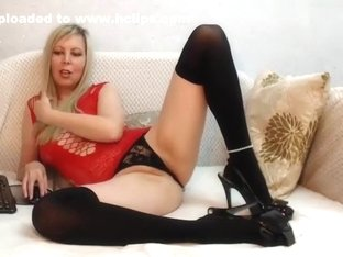 evamilf amateur record on 07/08/15 19:34 from Chaturbate