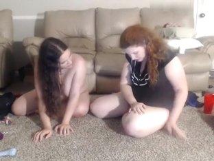 silvermistii secret video on 07/06/15 09:04 from chaturbate