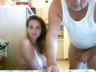 michelleandmarco private video on 06/27/15 19:33 from Chaturbate