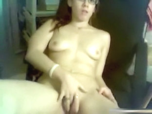 Teen sex video with hot soft bimbo
