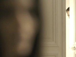 Tres60 (2013) Sara Salamo