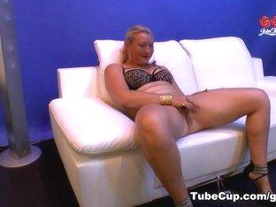 Exotic pornstars Montse Swinger, Sarah Ann, July Sun in Hottest Big Ass, Stockings xxx clip
