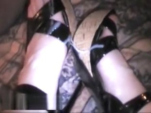 Another Great Shoejob Video 2