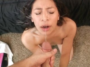 Niki Video - ExploitedCollegeGirls