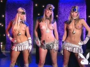 Crazy pornstar in Incredible Blonde, Pornstars sex video