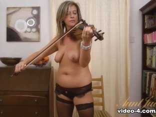 Crazy pornstar Louise Pearce in Hottest British, Brunette porn video