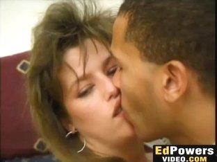 Juicy sluts Patricia Hott and Shahayla have steamy threesome