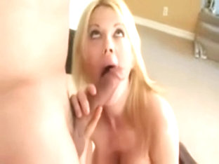 Carolyn Monroe - Busty Mom - xHamster com