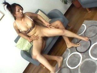 Recruitment Of Junior Wife 104