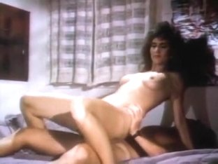 Swedish Erotica. Eva Allen