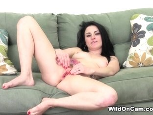 Fabulous pornstars Veruca James, Sultry Starlet in Exotic College, Tattoos xxx video