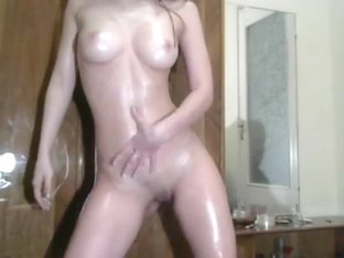 Apria lotion her perfect body