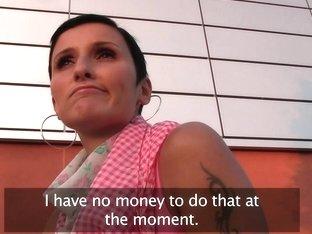 PublicAgent Video. Gabby