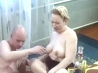 Mature and young cock 62