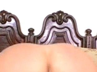 large boob fuck 75